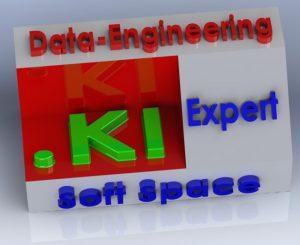 Kundenspezifische Softwareentwicklung